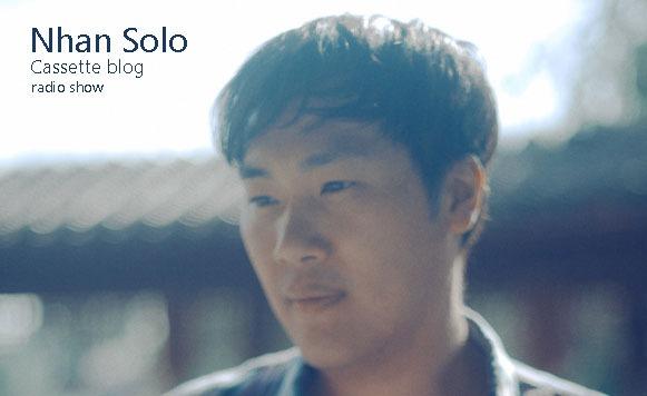 Nhan_Solo_Web