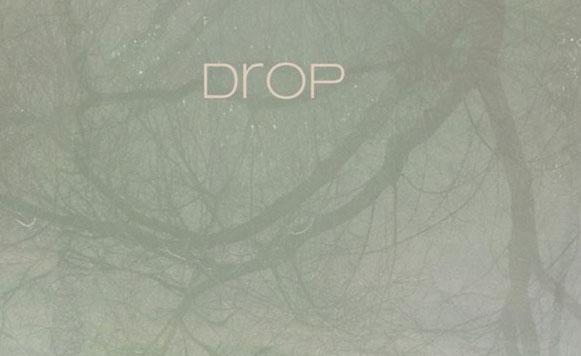 Drop-Drop