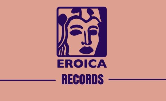 Eroica-Records