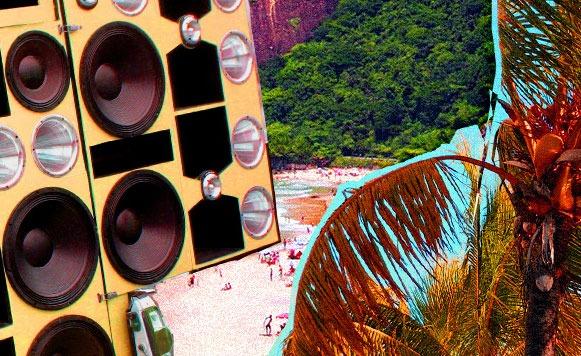 Funk-na-Caixa-EP-Rasterinha