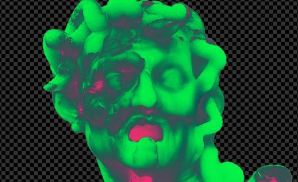 Ratbot-WRDTHGS-EP-Rmxs