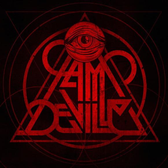 SP Deville-I Am Deville