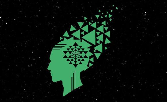 Va-Ideology-Vol-3-Soul-Rhythms