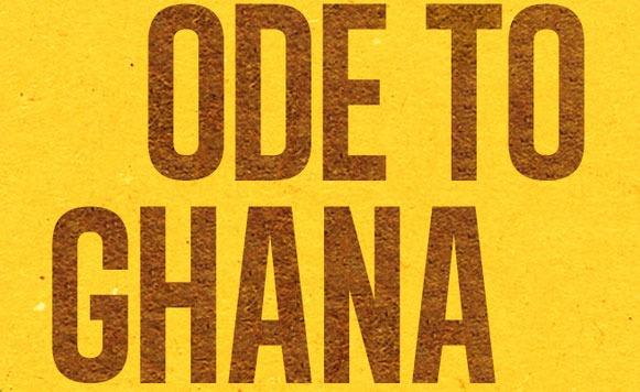 Va-Ode-to-Ghana
