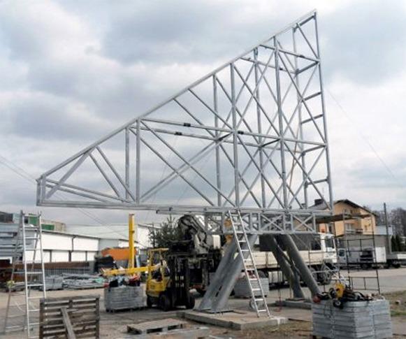 foto 3 estructura