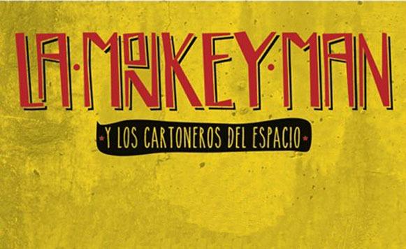 La-Monkey-Man