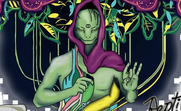 Reptilian-Commander-Reboot-ep