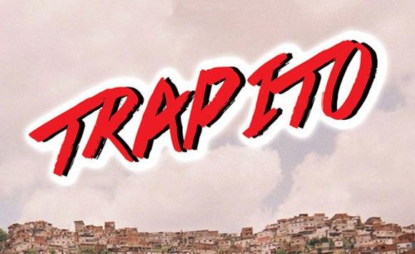 Trapito-EP