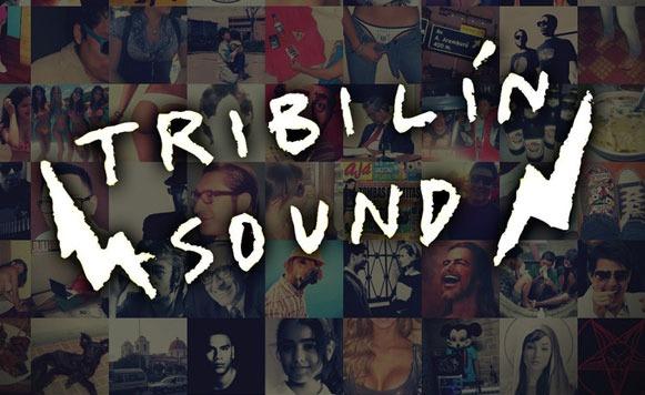 Tribilin-Sound–Peruvian-Cassette