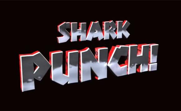 shark_punch
