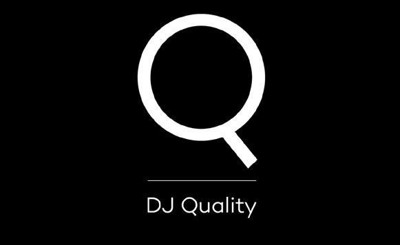 dj_quality-q_ep