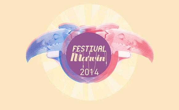 festival-marvin
