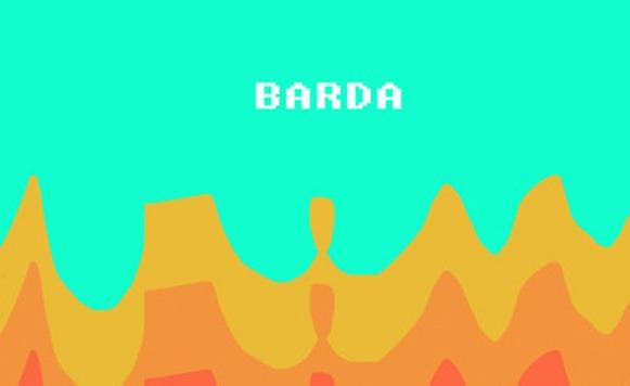 barda-arena