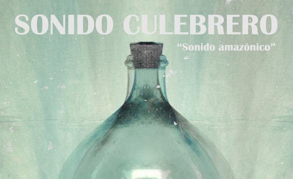 sonido_culebrero-sonido_amazonico