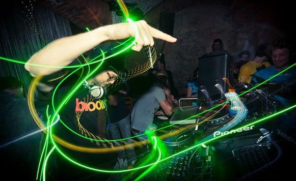 Loki da Trixta-Flaminguinho Remix EP