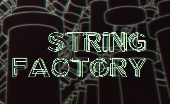Va-String factory