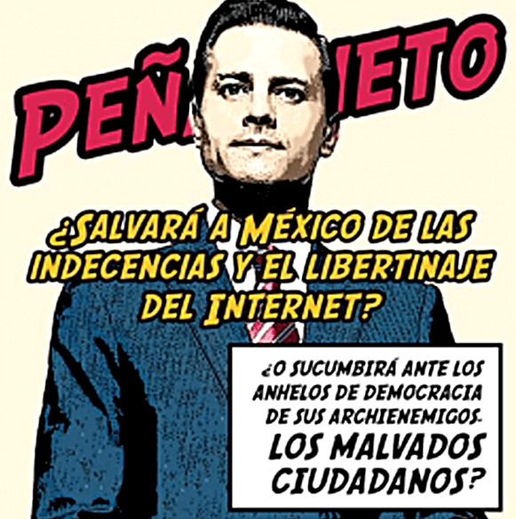 ley telecom 1