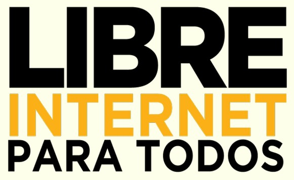 libre intenet mexico