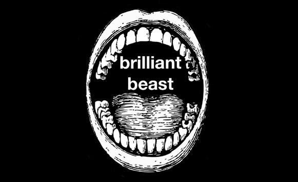 Brilliant Beast–Tour EP