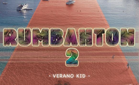 Kid Cala-Rumbahton 2