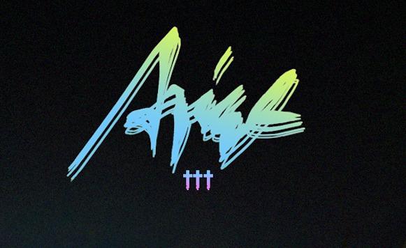 Va-Arise