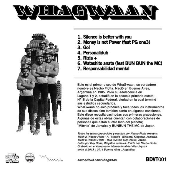 whagwaan-whagwaan_ep-A