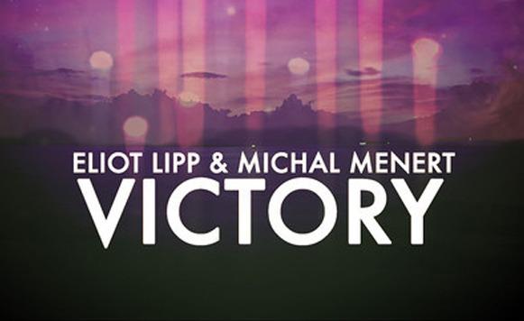 Eliot Lipp and Michal Menert-Victory