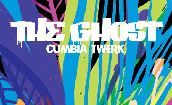 the ghostWEB2