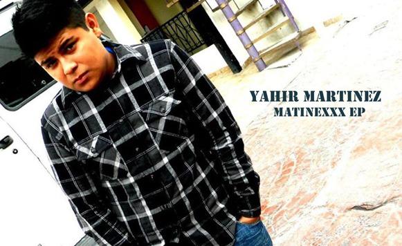 yahir_martinez-matinexxx_epWEB