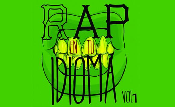 va-rap_en_tu_idioma_vol_1-web