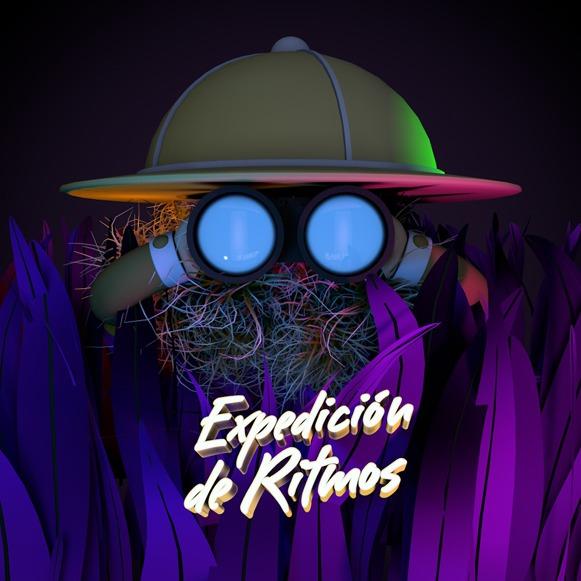 va_expedicion_de_ritmos