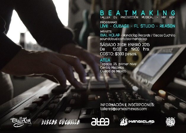 BEATMAKING-Final-1peque