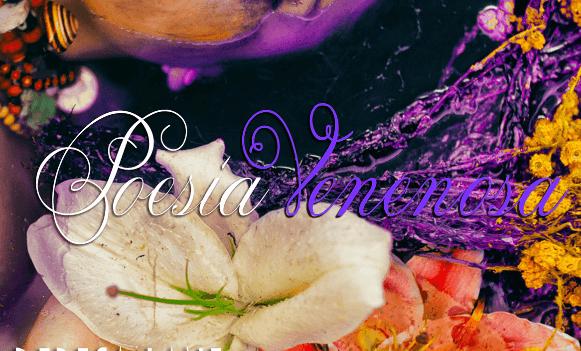 Rebeca Lane-Poesía Venenosa (Exclusivos Cassette – Por Pablo Borchi)