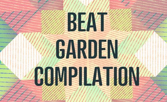 Va-Beat Garden Compilation 4