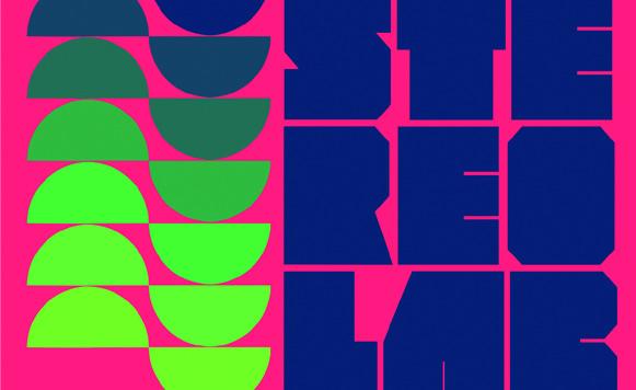 Va-Acordes Químicos Homenaje a Stereolab Disco 1 y 2