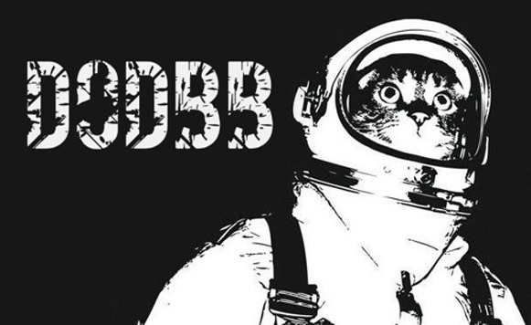 DODBB-The Crucible