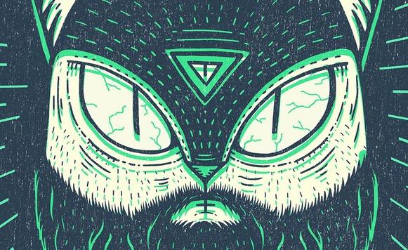 El Barba Dub–Cumbia Pacheca Vol 1