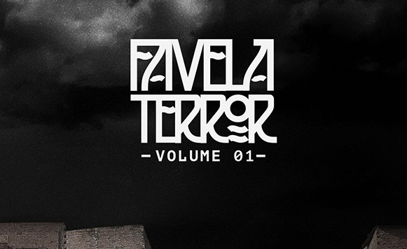 Va-DKG e FNC-Favela Terror