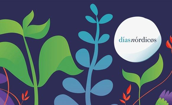 DiasNordicos 2