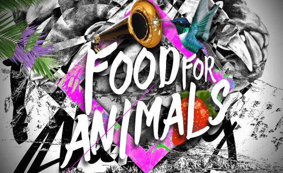va- food_for_animals-(curado_x_tropikore)_581x356px_72dpi