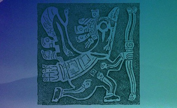 Sistema Beat Andino-Aconcagua