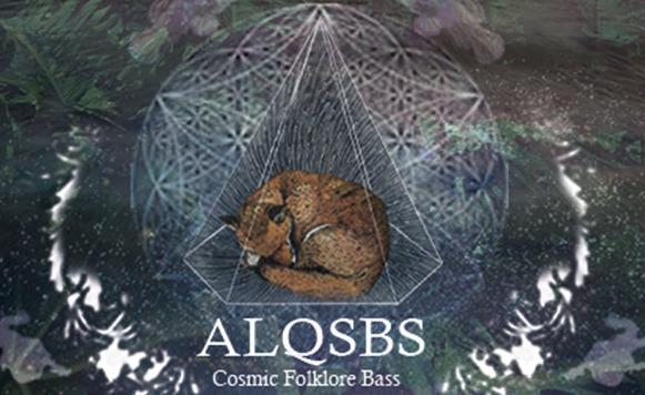 ALQSBS-Seres De La Selva