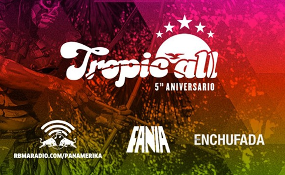 TropicAll
