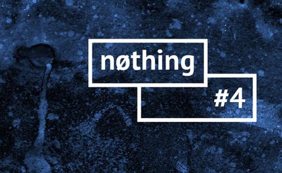 Va-Nothing #4