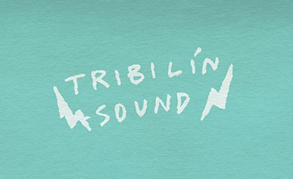 Tribilin Sound-La cumbia de octavio