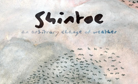 Shintoe-An Arbitrary Change Of Weather