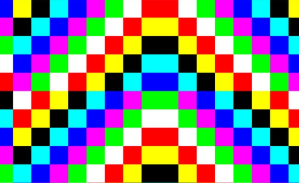 Va-Compilado 8-bits Vol 3