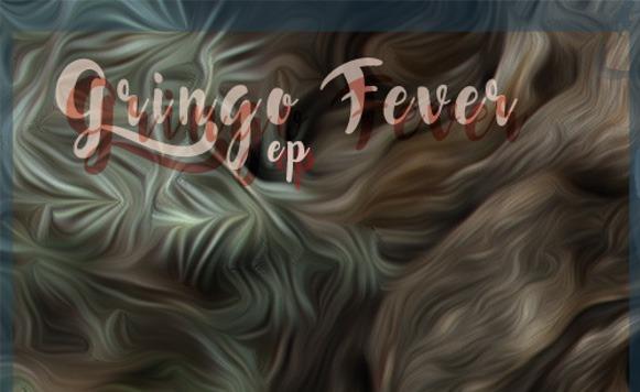 Kaygee-Gringo Fever EP (por Pablo Borchi – Exclusivos Cassette)