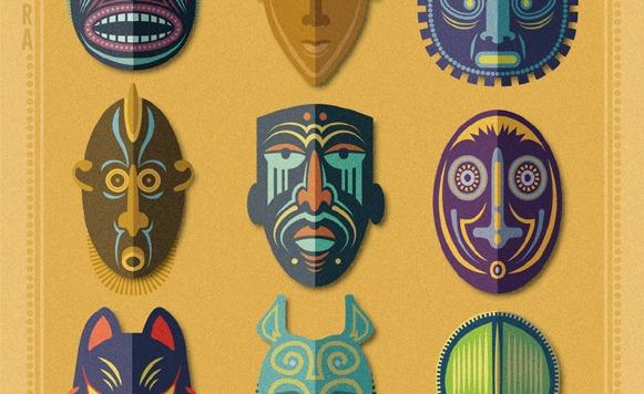 Dandara-Dimension (por Johnny Gutierrez aka Nillo – Tropical Twista Records – name your price)