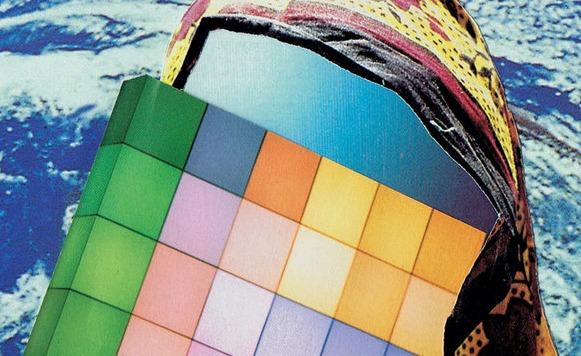 SUPERSAN-Half man half clap (por Pablo Borchi – 1 track free DL Exclusivo Cassette)